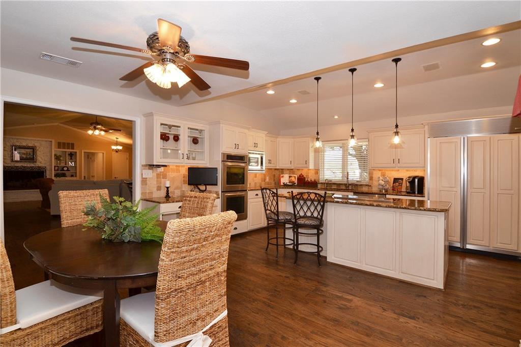 Sold Property   4040 GOODFELLOW Drive Dallas, Texas 75229 11