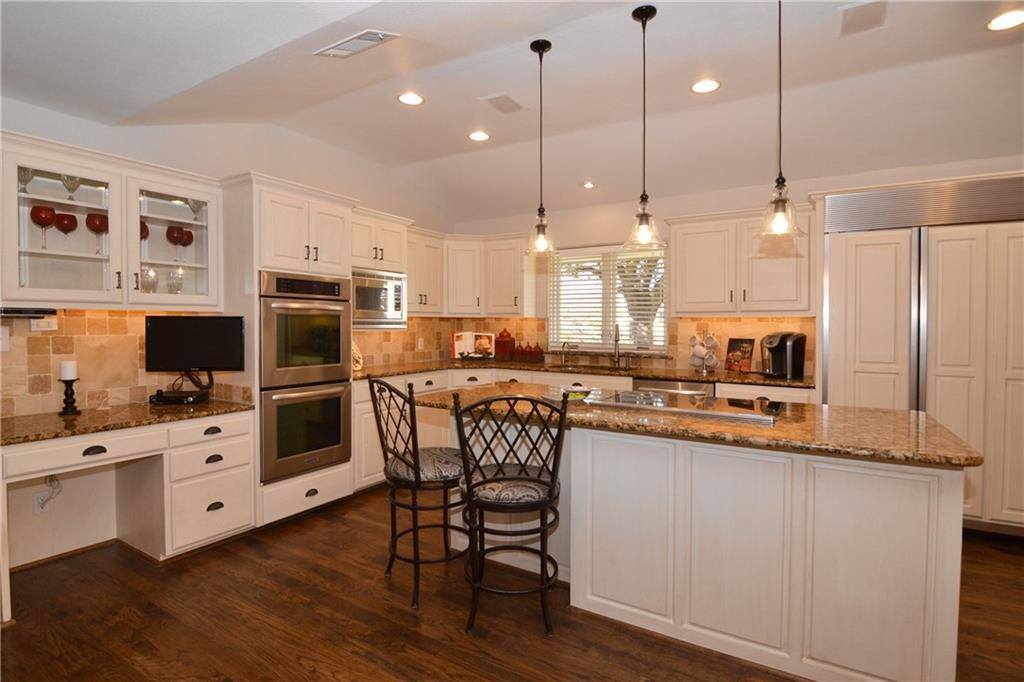 Sold Property   4040 GOODFELLOW Drive Dallas, Texas 75229 12