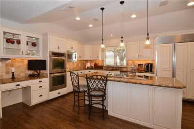 Sold Property | 4040 GOODFELLOW Drive Dallas, Texas 75229 12