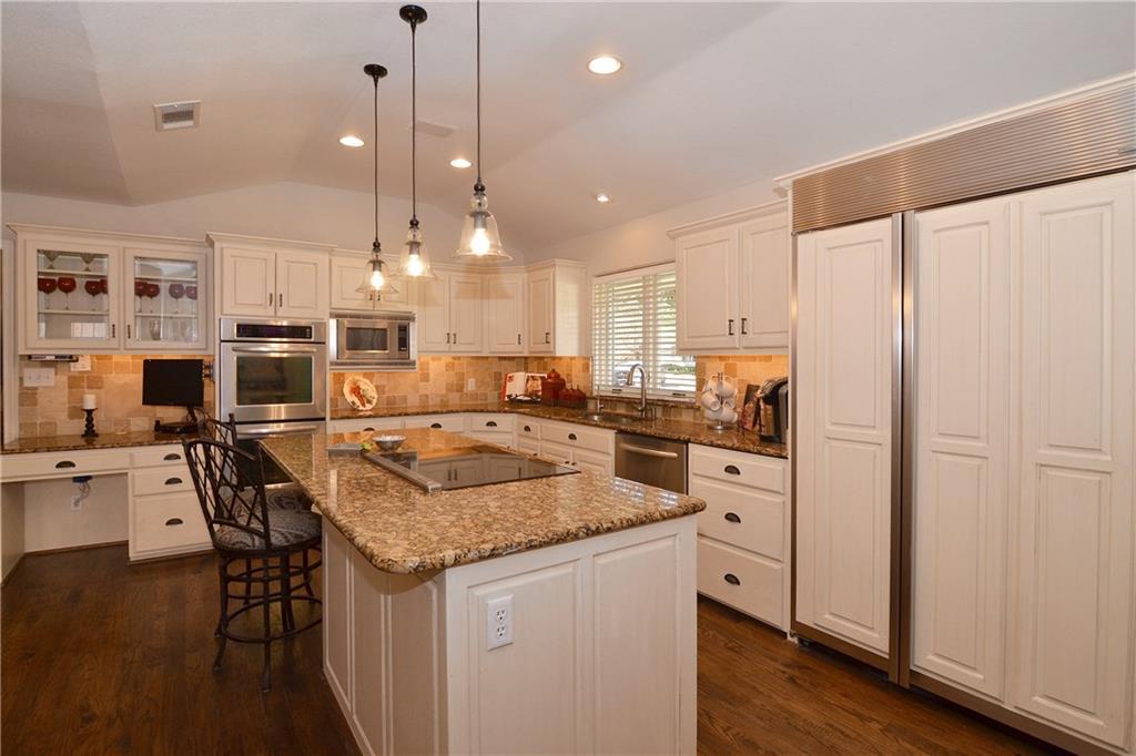 Sold Property   4040 GOODFELLOW Drive Dallas, Texas 75229 13