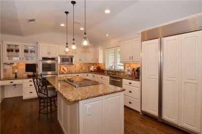 Sold Property | 4040 GOODFELLOW Drive Dallas, Texas 75229 13
