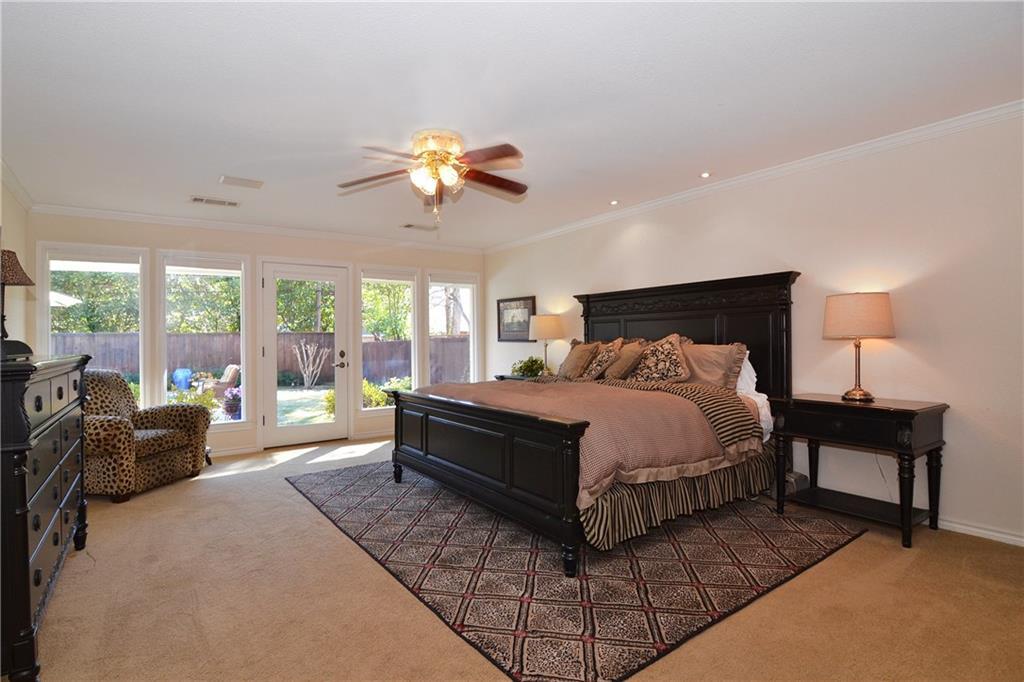Sold Property   4040 GOODFELLOW Drive Dallas, Texas 75229 15