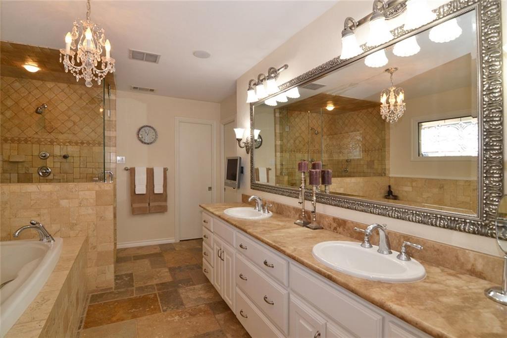 Sold Property   4040 GOODFELLOW Drive Dallas, Texas 75229 16