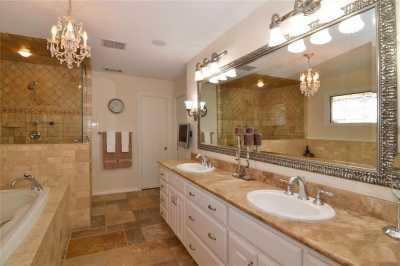 Sold Property | 4040 GOODFELLOW Drive Dallas, Texas 75229 16