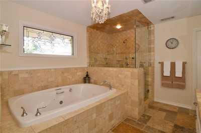 Sold Property | 4040 GOODFELLOW Drive Dallas, Texas 75229 17