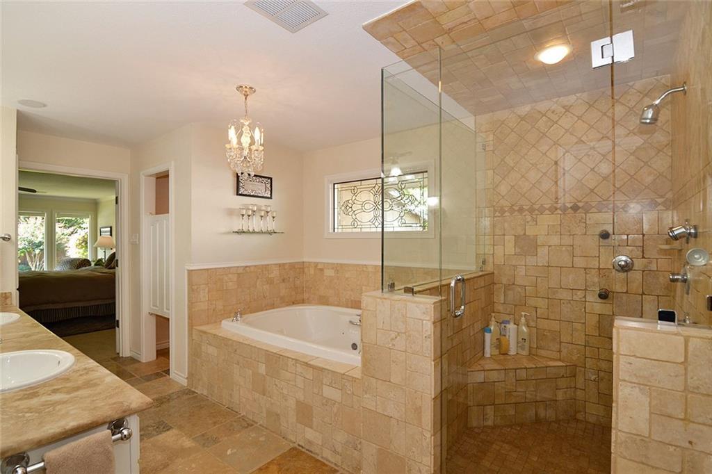 Sold Property   4040 GOODFELLOW Drive Dallas, Texas 75229 18