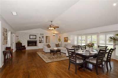 Sold Property | 4040 GOODFELLOW Drive Dallas, Texas 75229 1