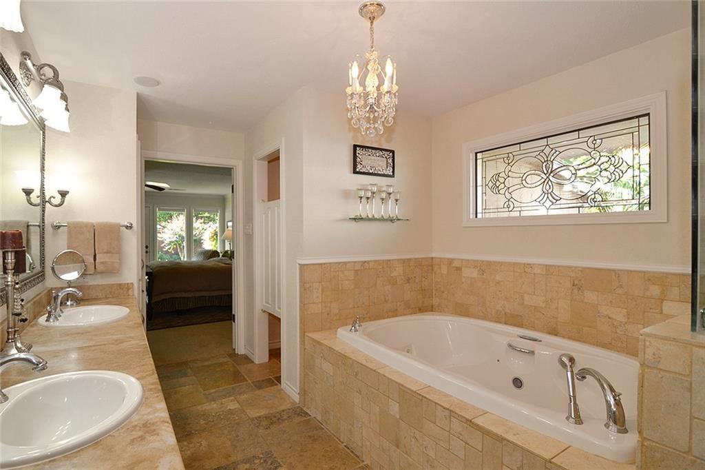 Sold Property   4040 GOODFELLOW Drive Dallas, Texas 75229 19