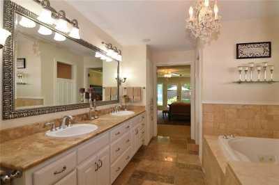 Sold Property | 4040 GOODFELLOW Drive Dallas, Texas 75229 20