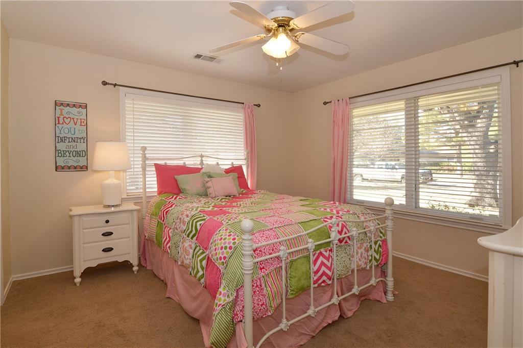 Sold Property   4040 GOODFELLOW Drive Dallas, Texas 75229 21