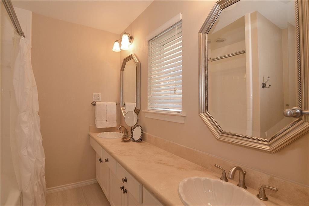 Sold Property   4040 GOODFELLOW Drive Dallas, Texas 75229 22