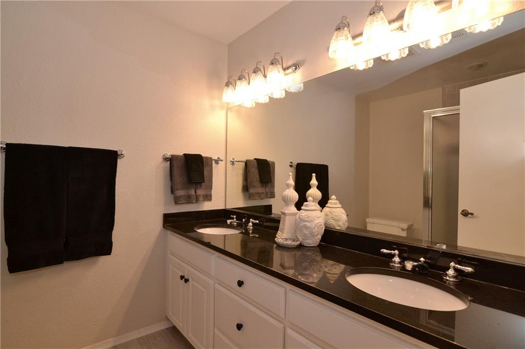 Sold Property   4040 GOODFELLOW Drive Dallas, Texas 75229 24