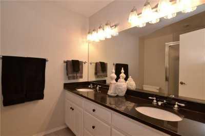 Sold Property | 4040 GOODFELLOW Drive Dallas, Texas 75229 24