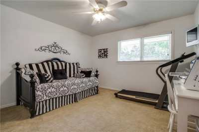 Sold Property | 4040 GOODFELLOW Drive Dallas, Texas 75229 25