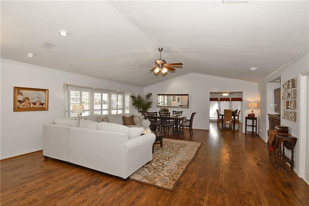 Sold Property   4040 GOODFELLOW Drive Dallas, Texas 75229 3