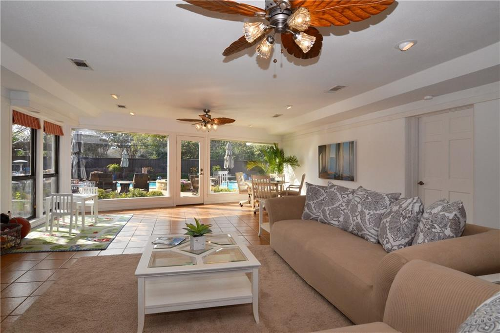 Sold Property   4040 GOODFELLOW Drive Dallas, Texas 75229 6