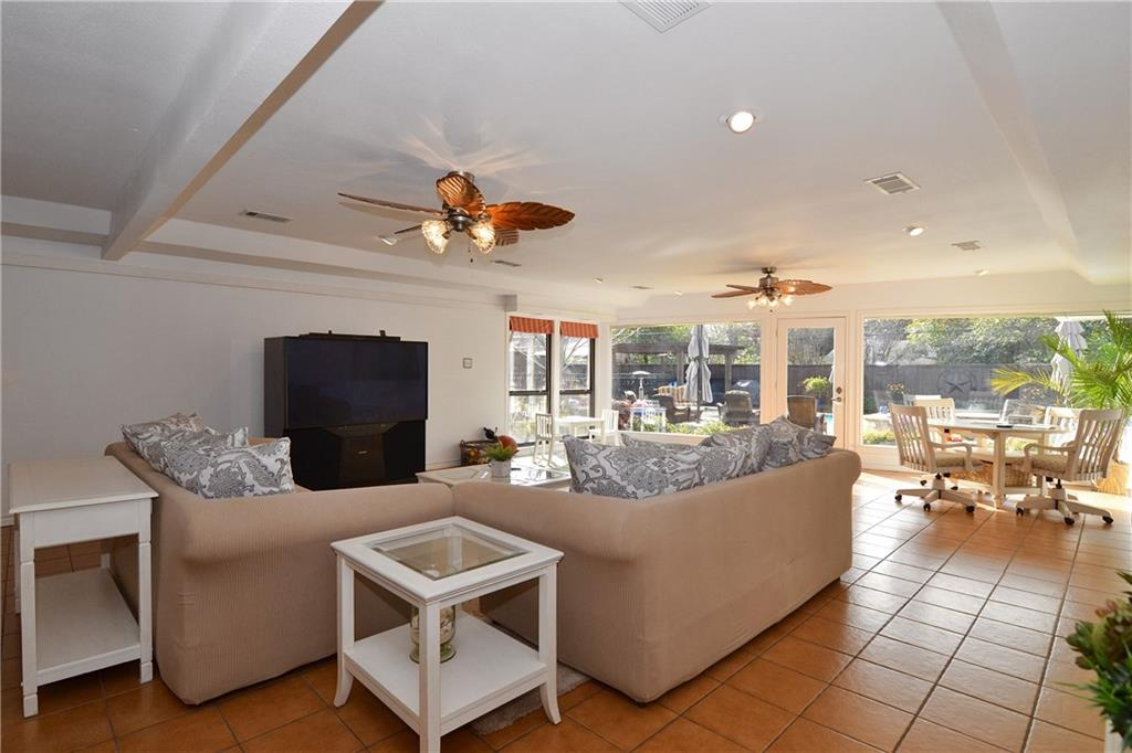 Sold Property   4040 GOODFELLOW Drive Dallas, Texas 75229 7