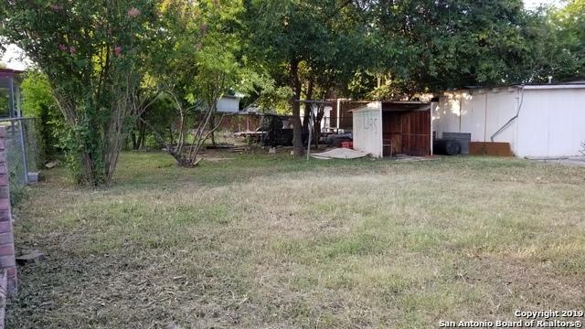 Off Market | 2229 S FLORES ST  San Antonio, TX 78204 10