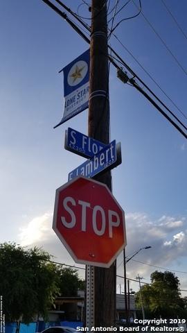 Off Market | 2229 S FLORES ST  San Antonio, TX 78204 2