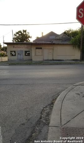 Off Market | 2229 S FLORES ST  San Antonio, TX 78204 3