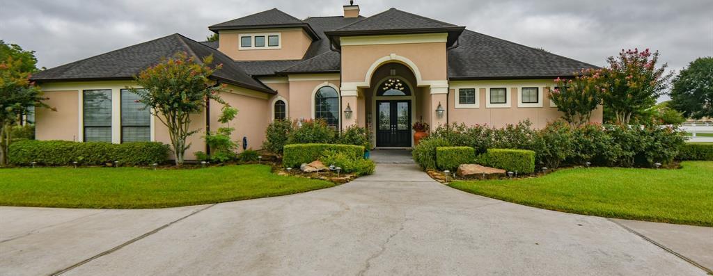 Cypress Home for Sale | 19710 W Paloma Drive Cypress, TX 77433 2