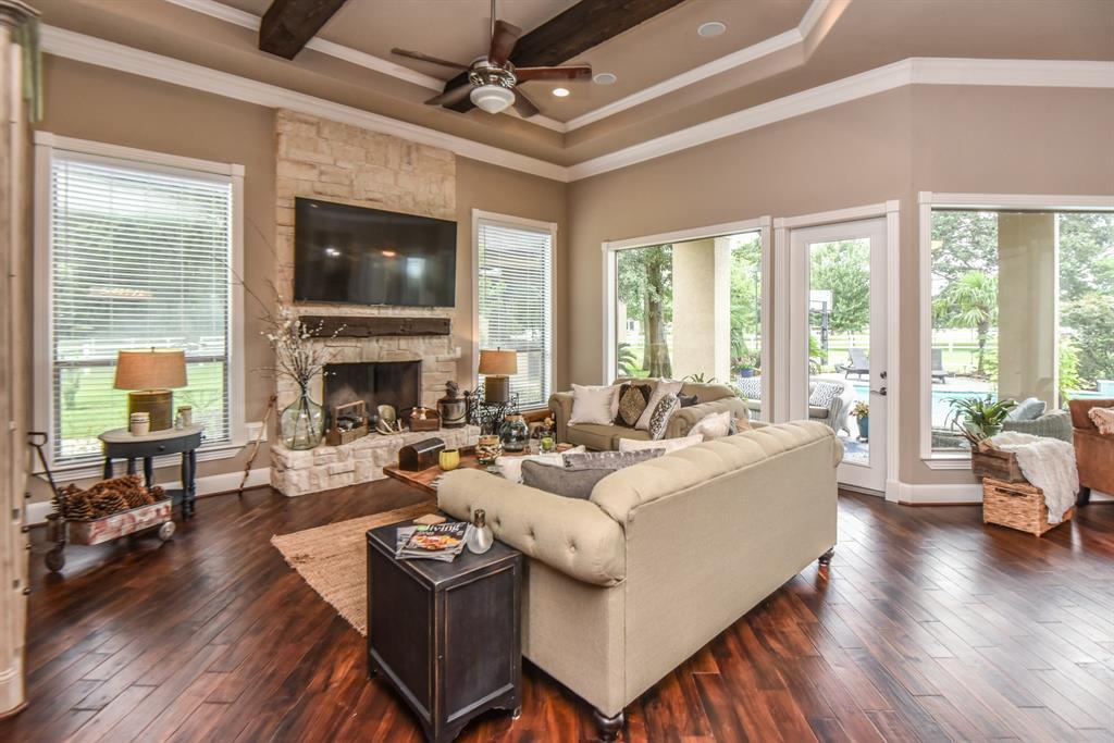 Cypress Home for Sale | 19710 W Paloma Drive Cypress, TX 77433 13