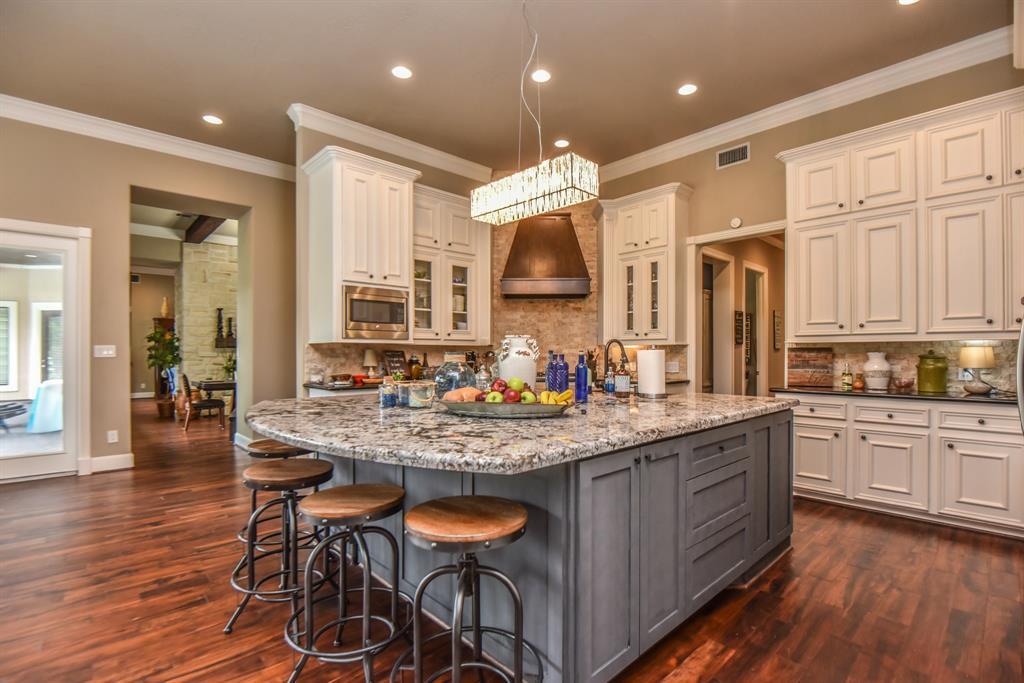 Cypress Home for Sale | 19710 W Paloma Drive Cypress, TX 77433 15