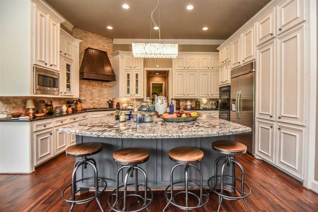 Cypress Home for Sale | 19710 W Paloma Drive Cypress, TX 77433 19