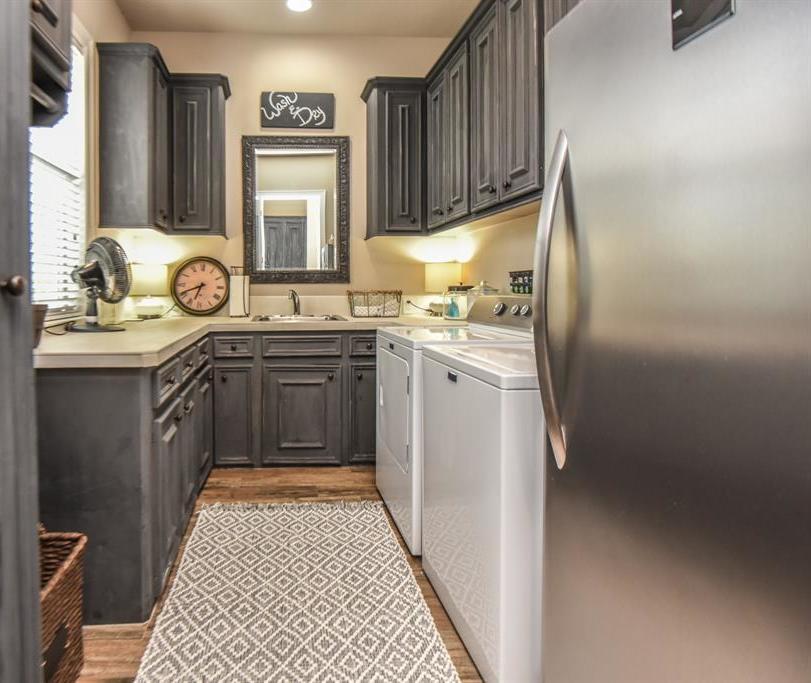 Cypress Home for Sale | 19710 W Paloma Drive Cypress, TX 77433 21