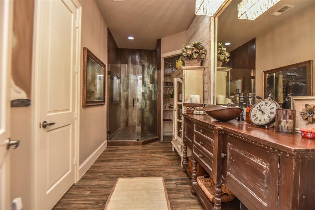 Cypress Home for Sale | 19710 W Paloma Drive Cypress, TX 77433 22