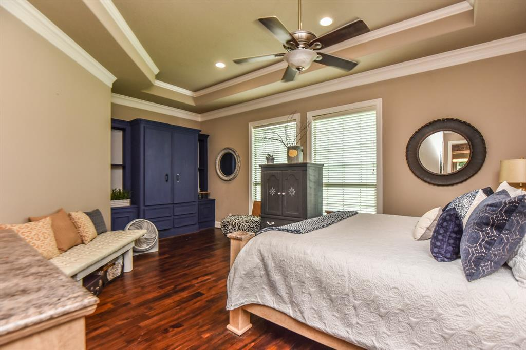 Cypress Home for Sale | 19710 W Paloma Drive Cypress, TX 77433 23