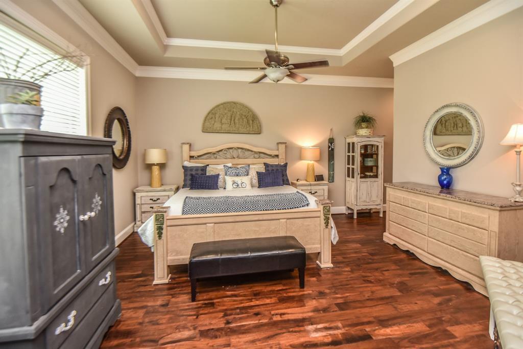 Cypress Home for Sale | 19710 W Paloma Drive Cypress, TX 77433 24