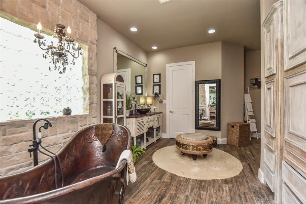 Cypress Home for Sale | 19710 W Paloma Drive Cypress, TX 77433 26