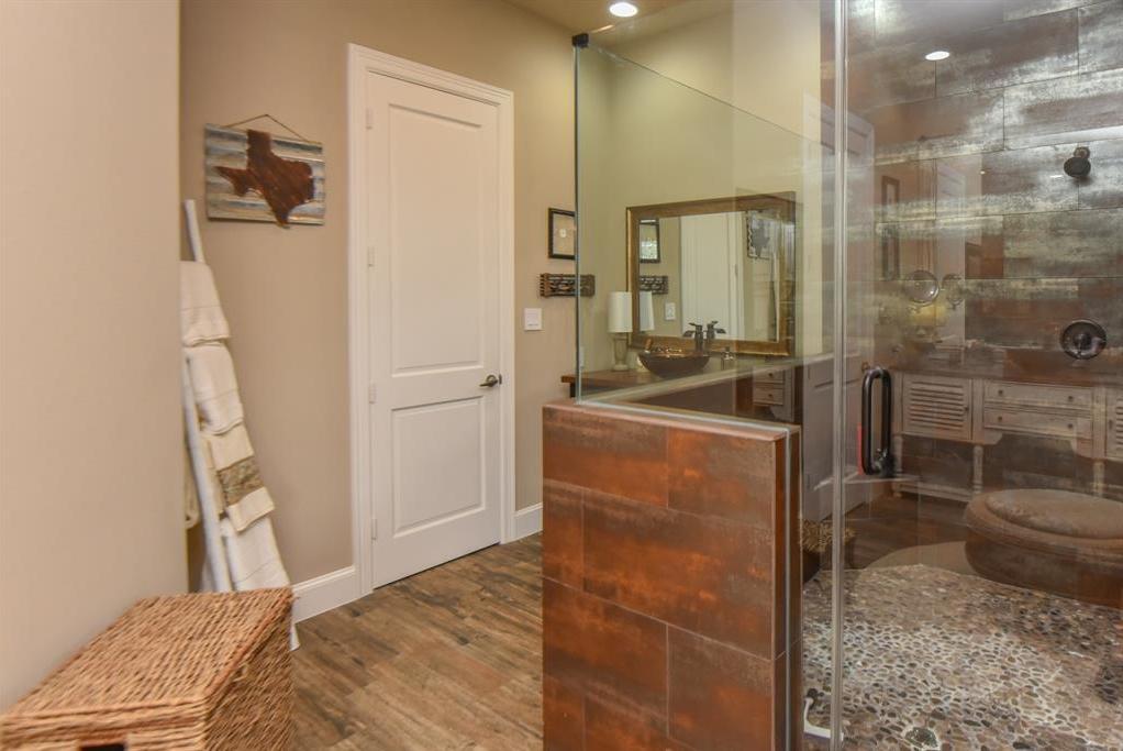 Cypress Home for Sale | 19710 W Paloma Drive Cypress, TX 77433 27
