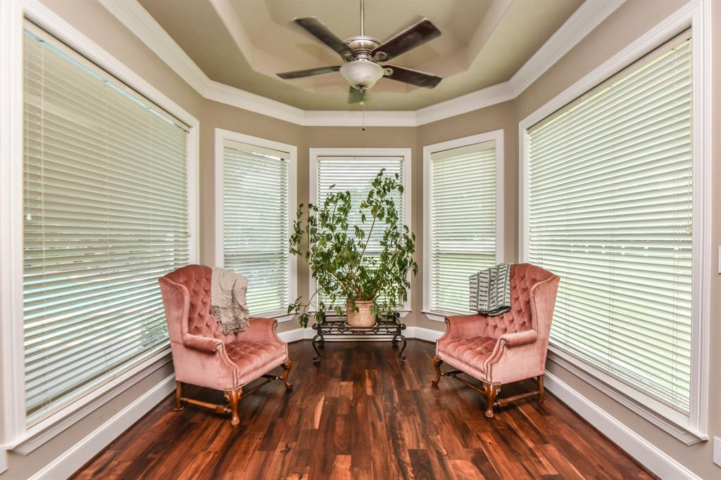 Cypress Home for Sale | 19710 W Paloma Drive Cypress, TX 77433 31