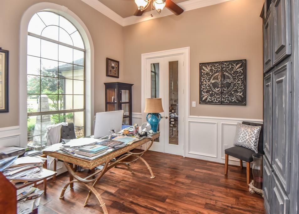 Cypress Home for Sale | 19710 W Paloma Drive Cypress, TX 77433 5