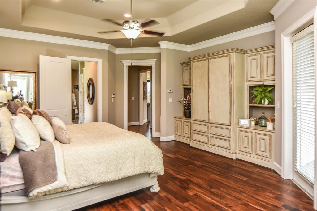Cypress Home for Sale | 19710 W Paloma Drive Cypress, TX 77433 32