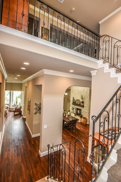 Cypress Home for Sale | 19710 W Paloma Drive Cypress, TX 77433 33
