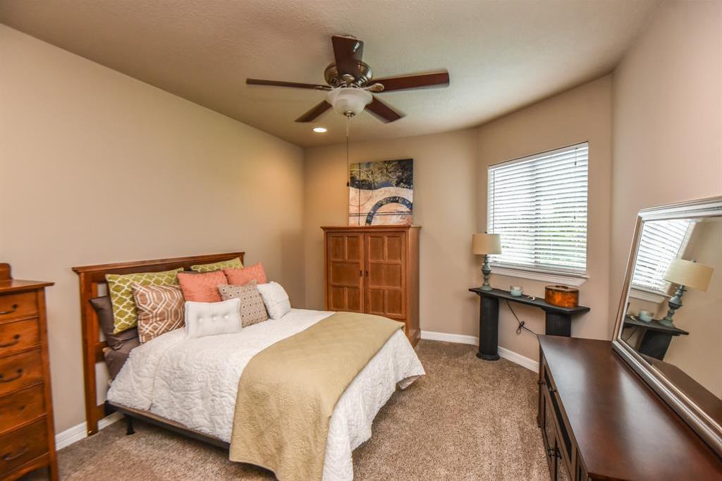 Cypress Home for Sale | 19710 W Paloma Drive Cypress, TX 77433 34