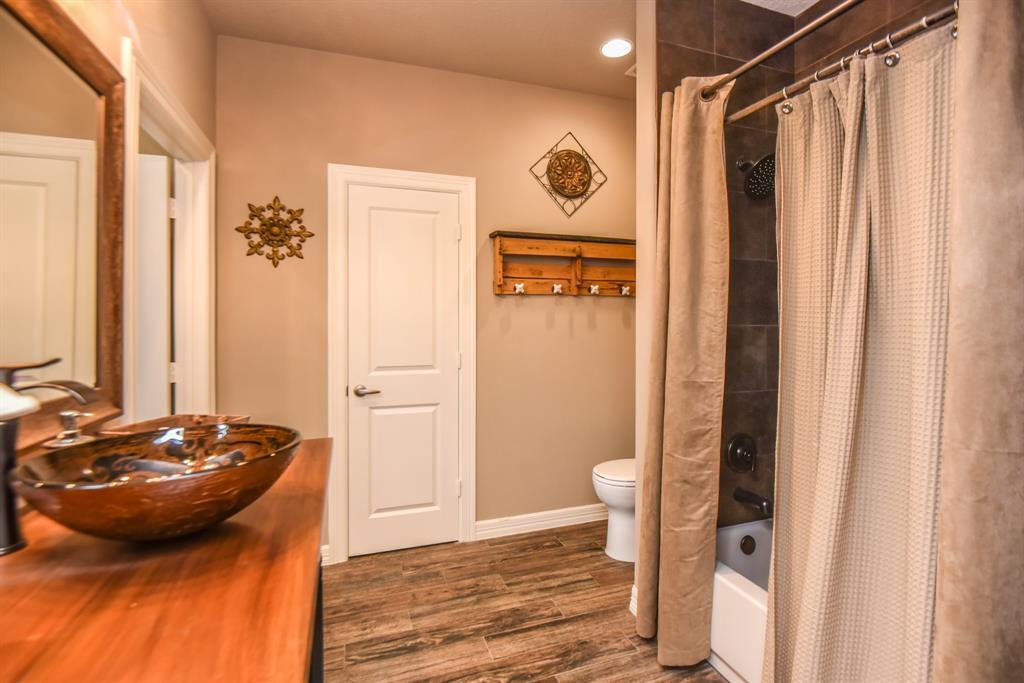 Cypress Home for Sale | 19710 W Paloma Drive Cypress, TX 77433 38