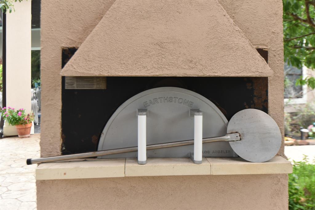Cypress Home for Sale | 19710 W Paloma Drive Cypress, TX 77433 41
