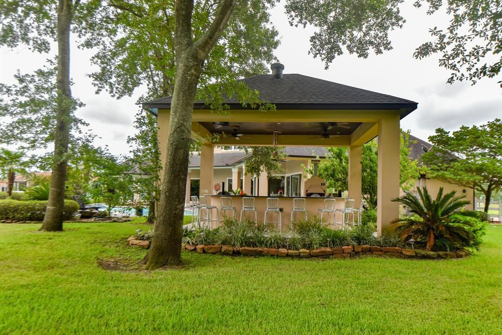 Cypress Home for Sale | 19710 W Paloma Drive Cypress, TX 77433 42