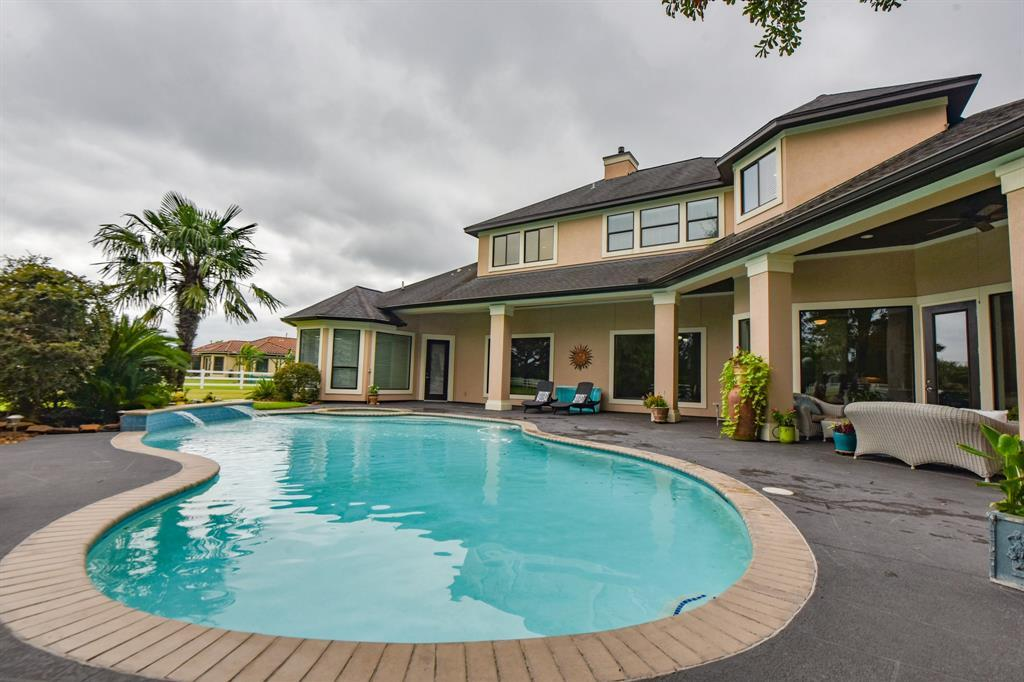 Cypress Home for Sale | 19710 W Paloma Drive Cypress, TX 77433 43