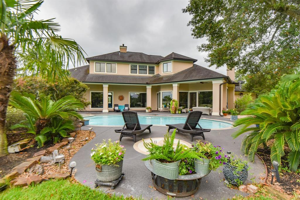 Cypress Home for Sale | 19710 W Paloma Drive Cypress, TX 77433 44