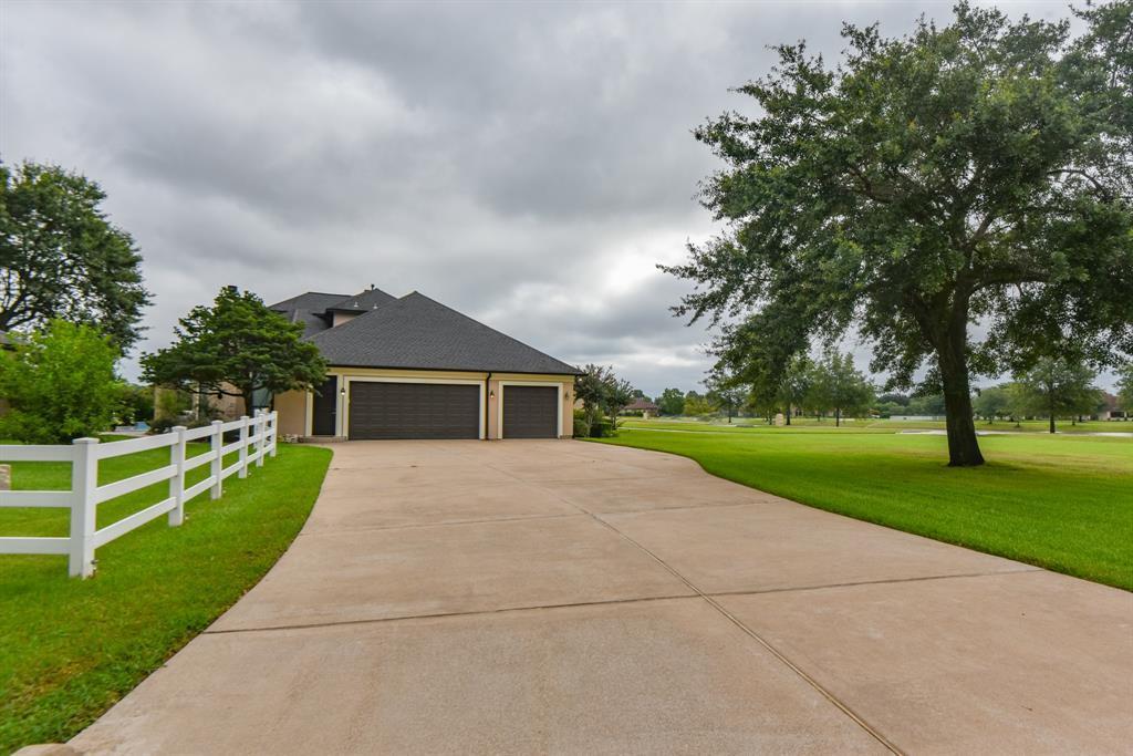 Cypress Home for Sale | 19710 W Paloma Drive Cypress, TX 77433 46