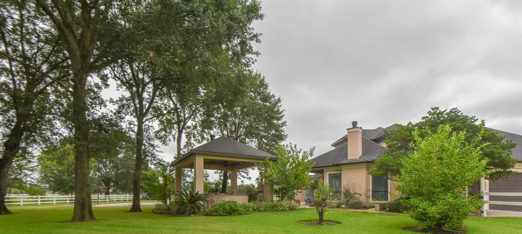 Cypress Home for Sale | 19710 W Paloma Drive Cypress, TX 77433 47