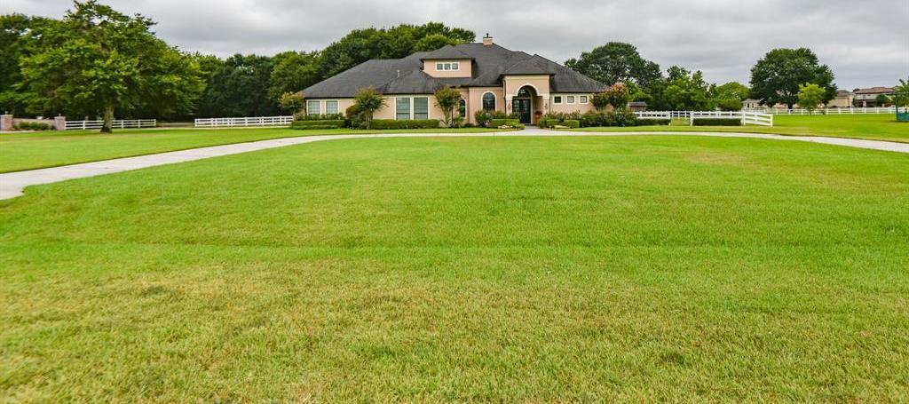 Cypress Home for Sale | 19710 W Paloma Drive Cypress, TX 77433 49