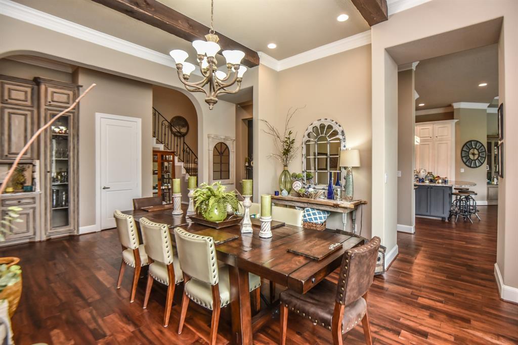 Cypress Home for Sale | 19710 W Paloma Drive Cypress, TX 77433 10