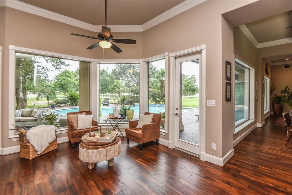 Cypress Home for Sale | 19710 W Paloma Drive Cypress, TX 77433 11