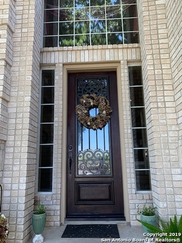 Off Market | 209 Falcon Circle  Cibolo, TX 78108 2